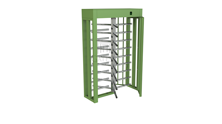 gf-4330-full-height-turnstile