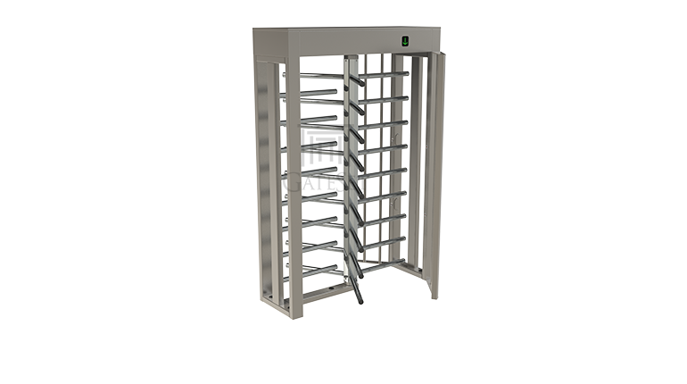 gf-4300-full-height-turnstile