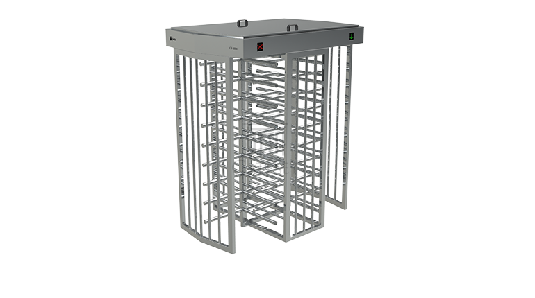 gf-8840-full-height-turnstile