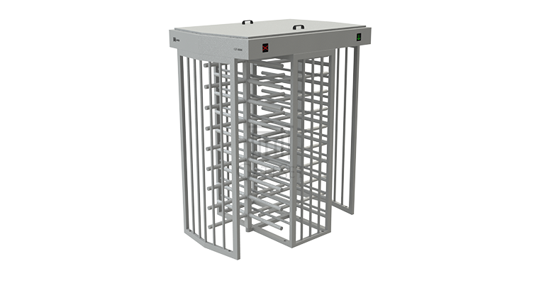 gf-8800-full-height-turnstile