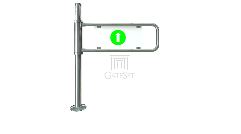 gl-1000-swing-gate-turnstile