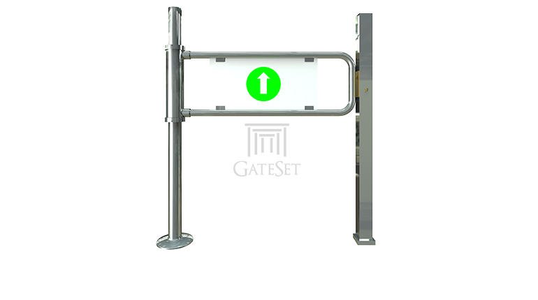 gl-1100-swing-gate-turnstile