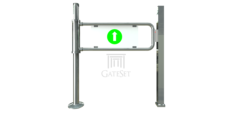 gl-1200-swing-gate-turnstile