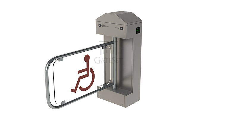 gv-3100-swing-gate-turnstile